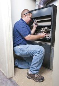 heating-repair-service
