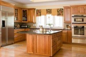kitchen-plumbing-improvements