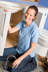 plumbing-repair-services