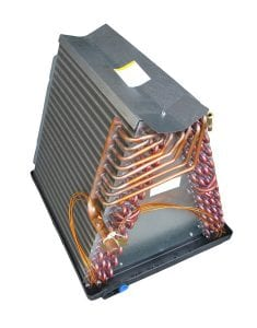air-conditioner-evaporator-coil
